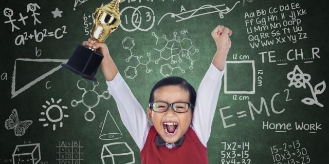 happy_math_student