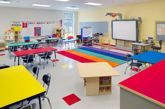 gallery-MCRiley-classroom