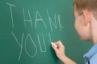 gratitudeschools-stevedebenport